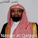 Nasser Al Qatami Offline icon