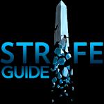 Strife Guide