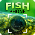FishPhone 2 by Vexilar icon