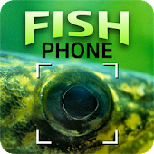FishPhone 2 by Vexilar