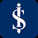 İşCep logo