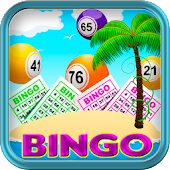 Bingo Fun Island Play Free