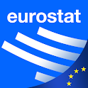 Eurostat Country Profiles icon
