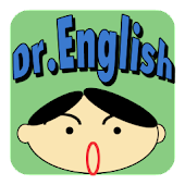Dr.English