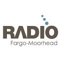 Radio Fargo Moorhead icon