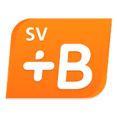 Learn Swedish with Babbel