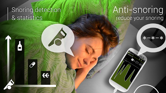 Sleep as Android Screenshot 27
