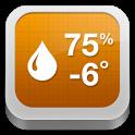 상대습도계(R_Hygrometer) icon