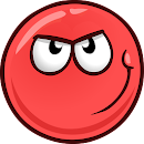 Red Ball 4 file APK Free for PC, smart TV Download
