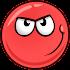 Red Ball 4 v1.2.6
