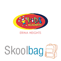 Kids Academy Erina Heights