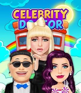 Celebrity Rescue