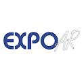 ExpoAR icon