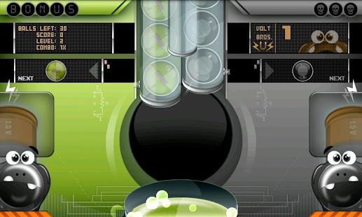 Volt Brothers- screenshot thumbnail