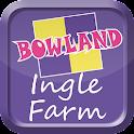 Ingle Farm Bowland