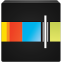 Stitcher for Podcasts icon