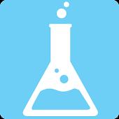 SmartStudy: IIT JEE Chemistry