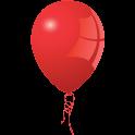 Easy Birthday Reminders (FULL) logo