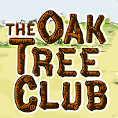 KGAP - The Oak Tree Club