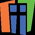 발자국교회 icon