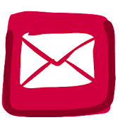 EMAILS - Hotmail , Gmail