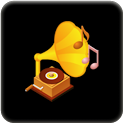 Effect Siren Ringtone icon