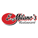 E Milano's Mobile icon