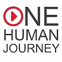 One Human Journey icon
