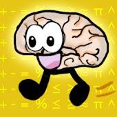 Brain Tuner Premium
