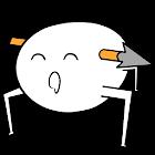 ホモォころし icon