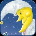 Good Night Lullabies icon