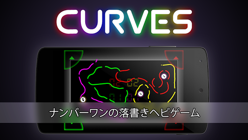 Curves FREE