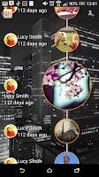 Screenshot of Bistri - Video Calls & Sharing