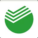 Sberbank Online Ukraine icon