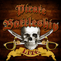 Pirate Battleship Lite logo