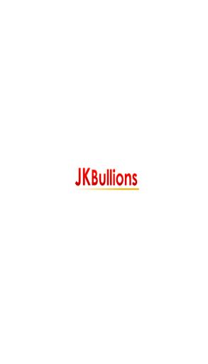 JK Bullions