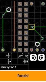 Bend The Laser Pro Screenshot 5