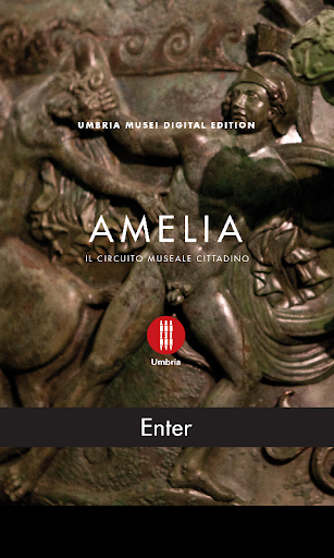 Amelia - Umbria Musei