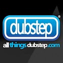 All Things Dubstep logo