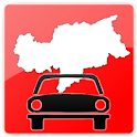 InfoTraffico Alto Adige icon