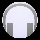 Holo CM - Apollo Theme -