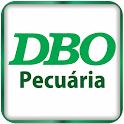 Revista DBO icon