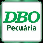 Revista DBO