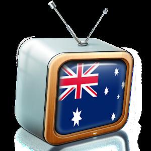 Australia TV APK