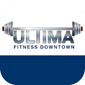 Ultima Fitness Downtown