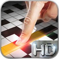 Crucigramas HD Tablets 3.4