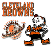 Browns Backers Fan App