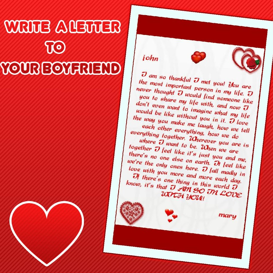 Romantic Love Letters Android Apps on Google Play – Romantic Love Letters