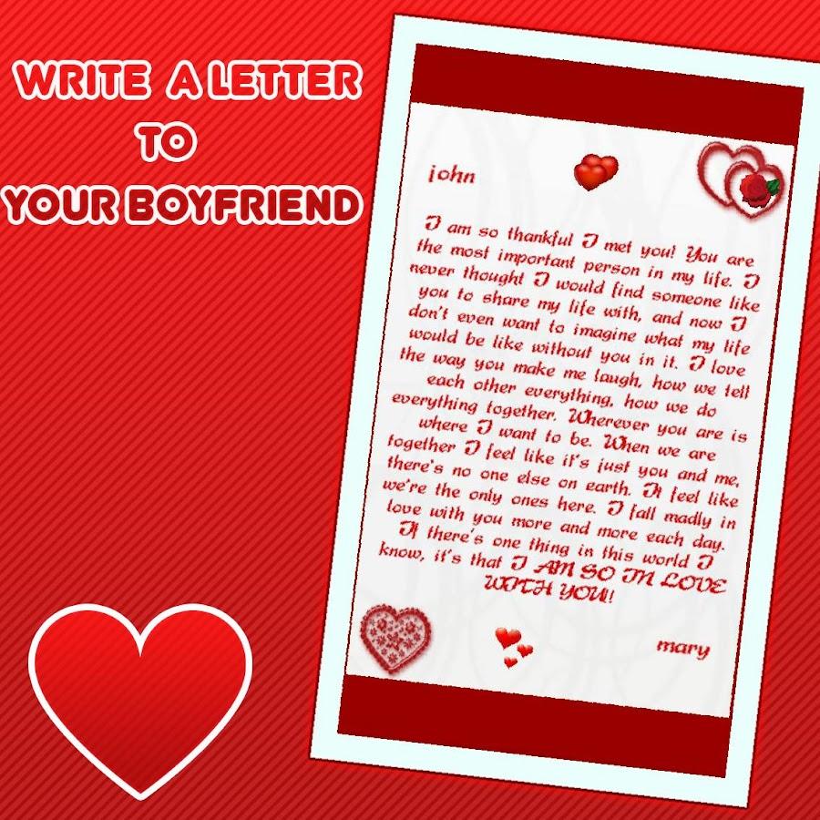 Romantic love letters altavistaventures Image collections