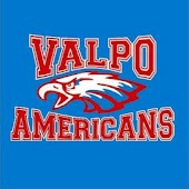Valpo Americans Little League
